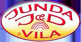 Vila Junda